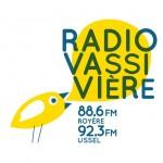 Radio Vassivière