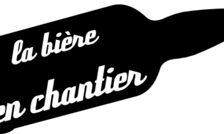 Des nouvelles de la Bière en Chantier