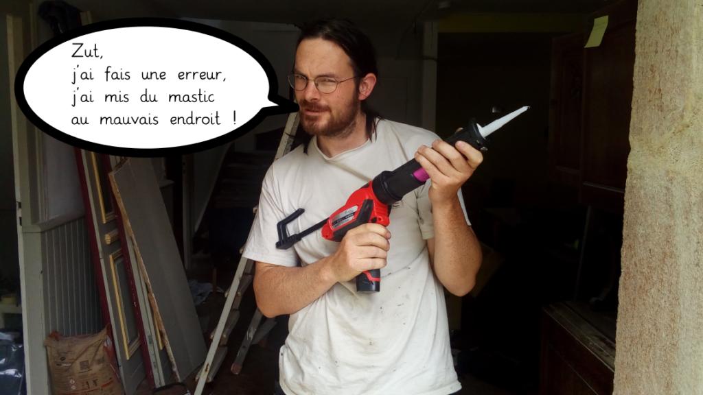 erreur_mastic