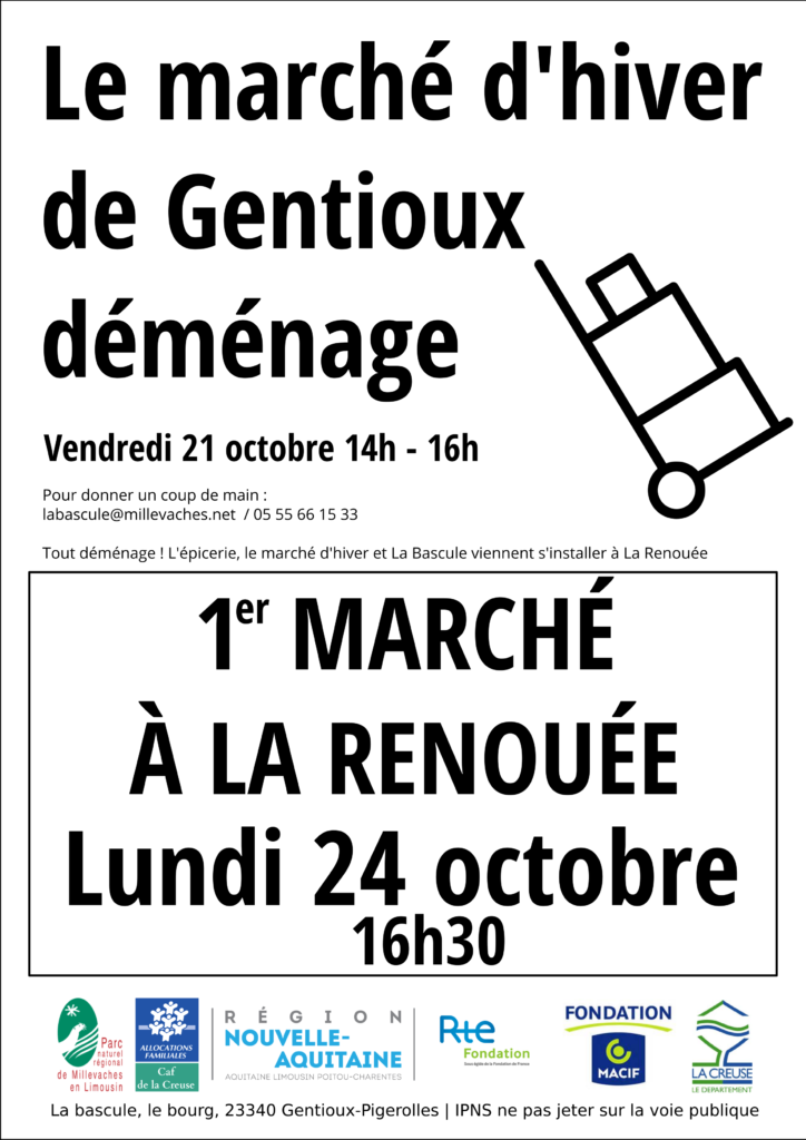 affiche_demenagement